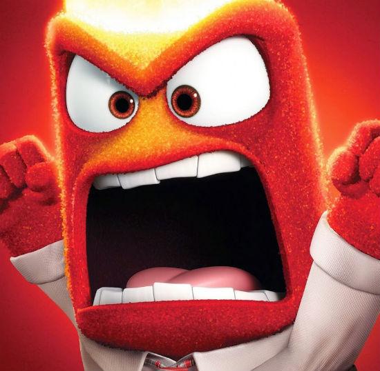 Inside Out Anger header