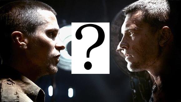 term_question