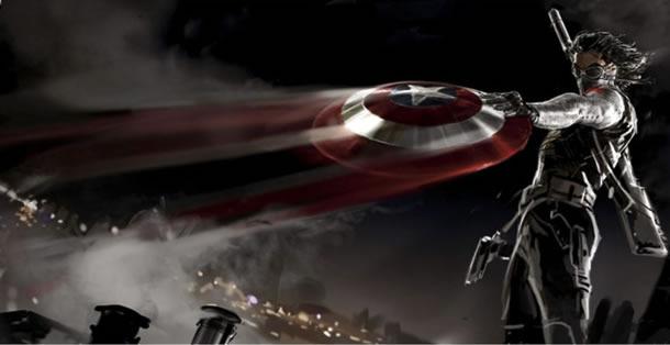 captain-america-2-winter-soldier-concept-art-1