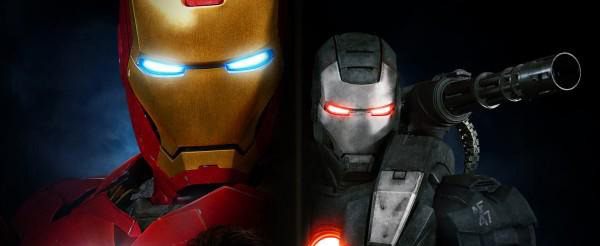 iron-man-2-domestic-final-slice