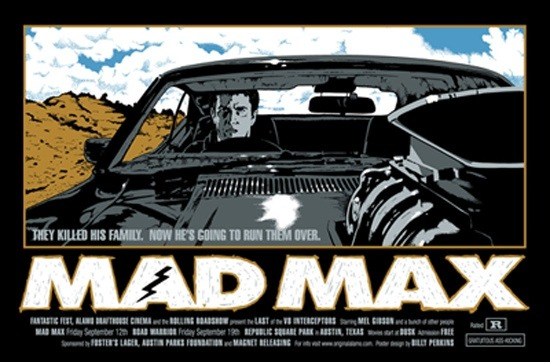 madmax1poster