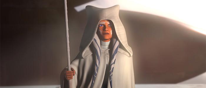 The Mandalorian Set Before Star Wars Rebels