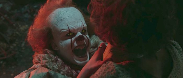 it chapter 3