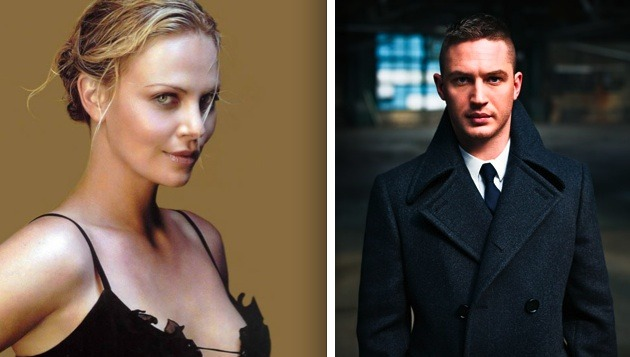 theron_and_hardy