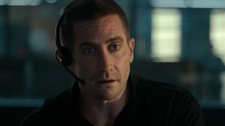 Jake Gyllenhaal In Talks To Star In Guy Ritchie s Next Movie