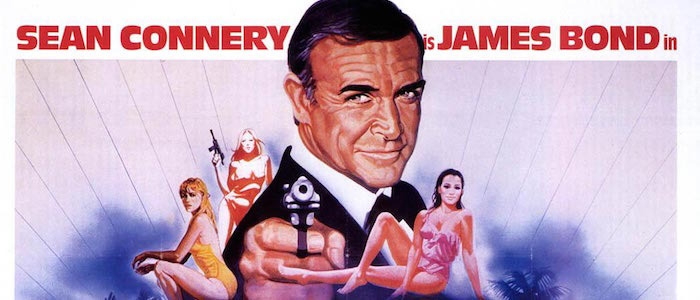 james bond lawsuit