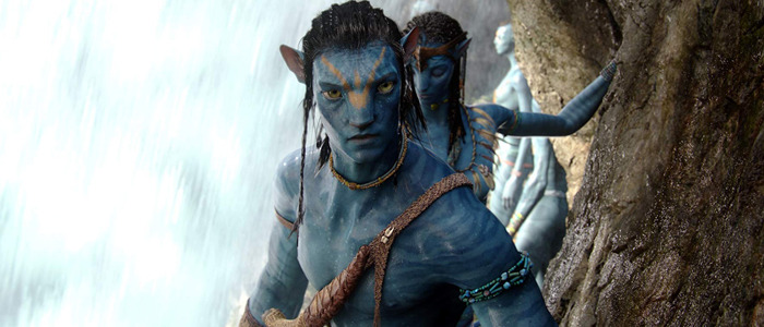 reason for Avatar's success