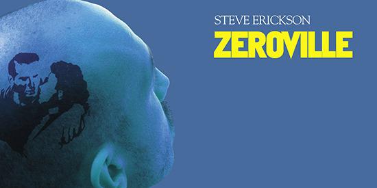 zeroville-header-2