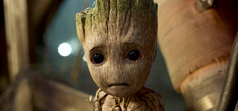James Gunn Not Rehired for Guardians of the Galaxy Vol 3