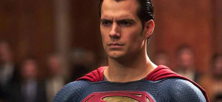 james gunn superman