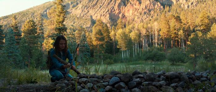James Mangold post-credits scenes