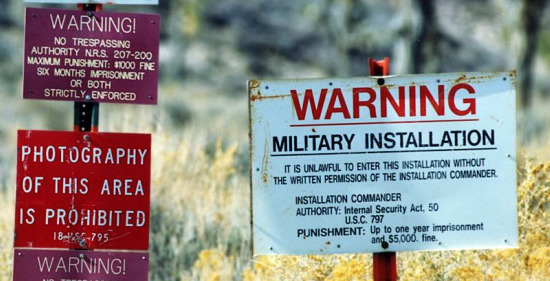 area51-warning-signs