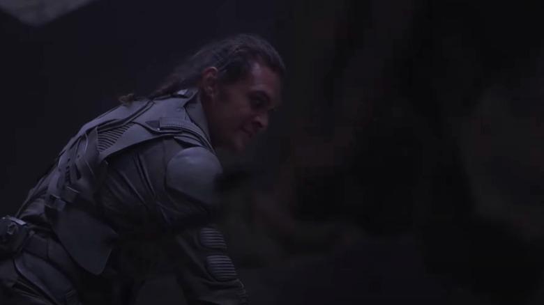 Jason Momoa s Duncan Idaho Gets The Spotlight In New Dune Featurette