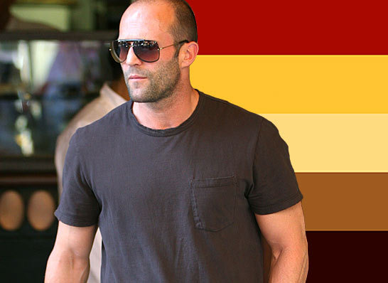 its_the_statham