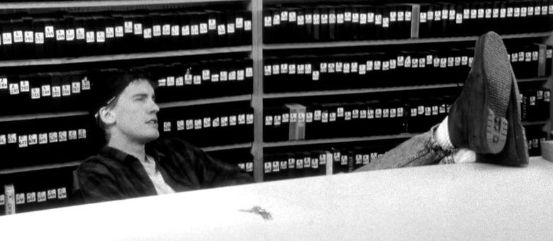 Clerks - Jay and Silent Bob Reboot