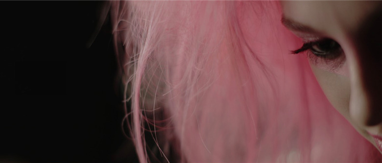 Jem and the Holograms (header)