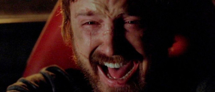 Jesse Pinkman on Better Call Saul