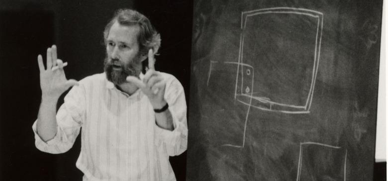 Jim Henson Documentary