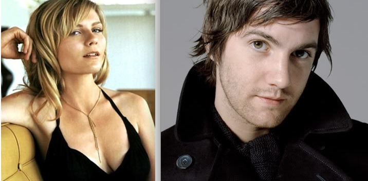 dunst_and_sturgess