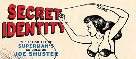 secret-identity