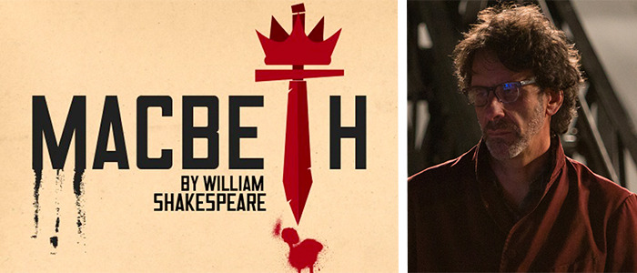 Joel Coen's Macbeth Movie Delayed