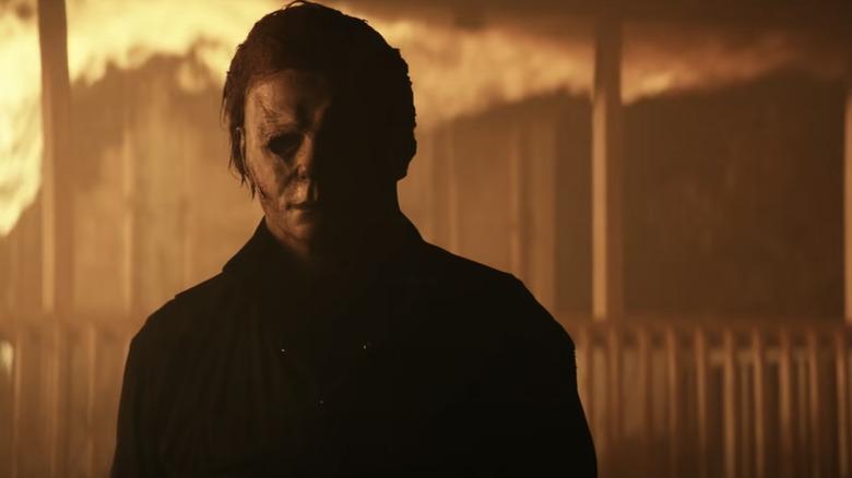 John Carpenter Reveals New Halloween Kills Track, Just In Time For Spooky Season