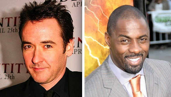 cusack_and_elba