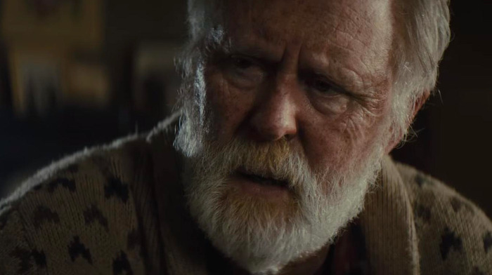killers of the flower moon cast john lithgow