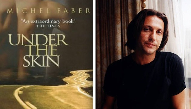 under_the_skin_and_glazer