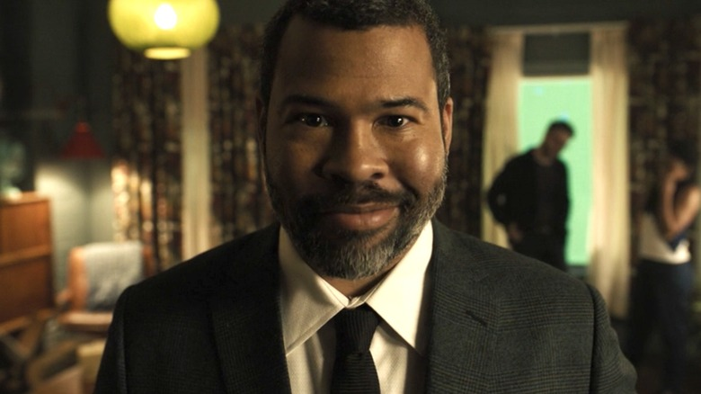 Jordan Peele s Monkeypaw Productions Will Make TV Shows For Universal Now