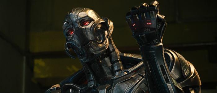 Joss Whedon Avengers Age of Ultron
