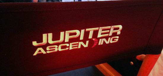 jupiter-ascending-directors-chair-header