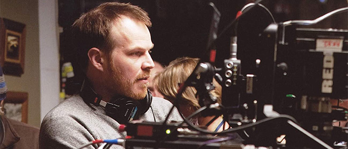 Just Beyond TV Series Director Marc Webb
