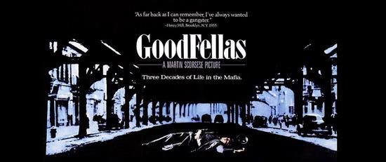 goodfellas-1a