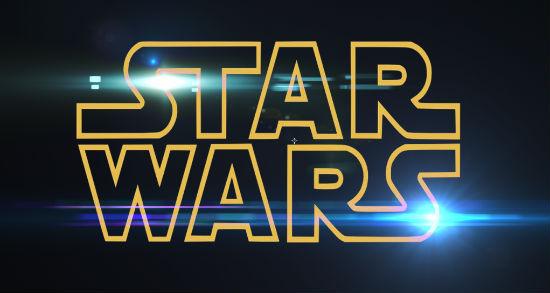 Star Wars Abrams Logo