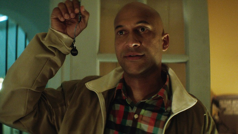 Keegan-Michael Key Joins Timothee Chalamet In Wonka, The Prequel That Has Everyone Scratching Their Heads