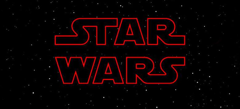 kevin feige star wars movie