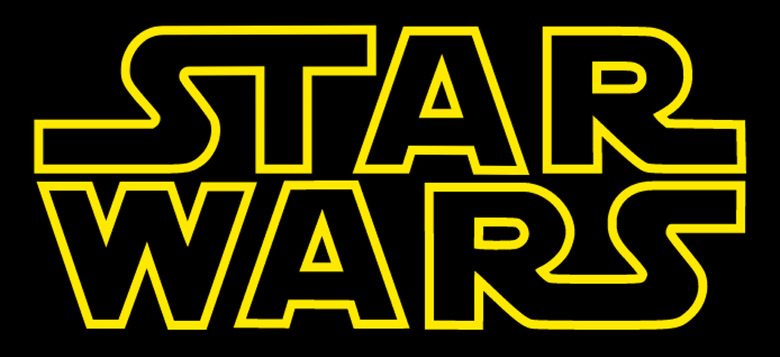kevin feige's star wars