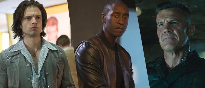 Kill Switch cast - Stan Cheadle Brolin