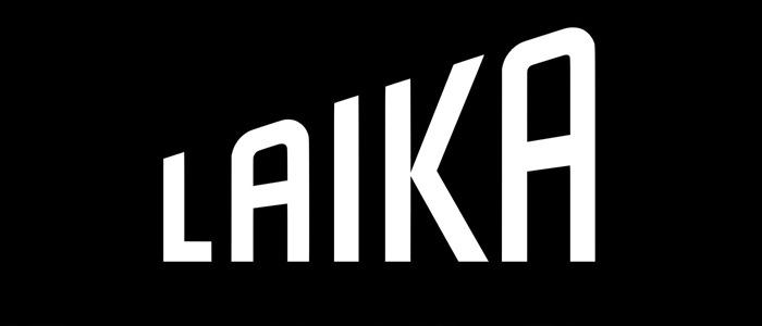 Laika's next film
