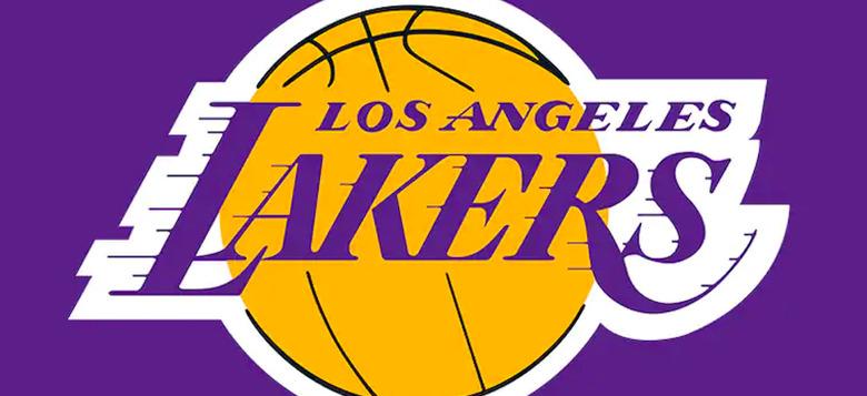 Lakers Docuseries