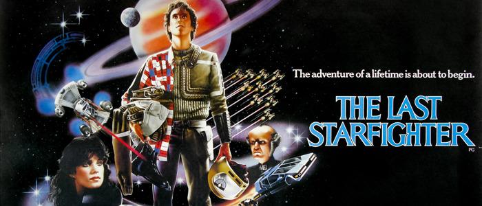 The Last Starfighter sequel
