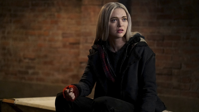 Legacies Season 4: Release Date, Cast, And More