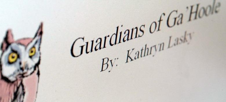 guardians_header