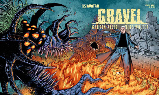gravel_big