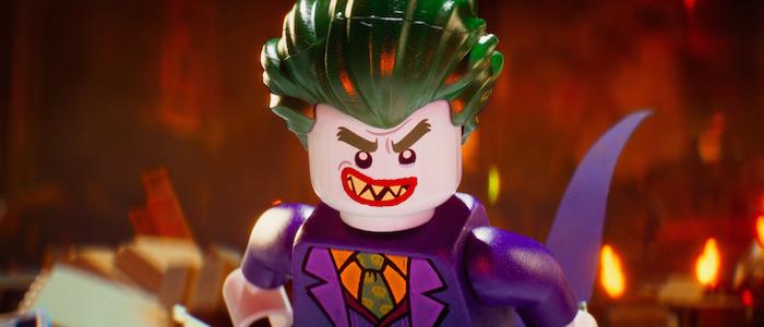 lego batman movie images