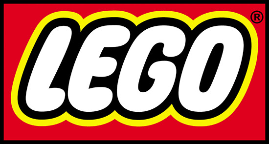 lego-logo-1