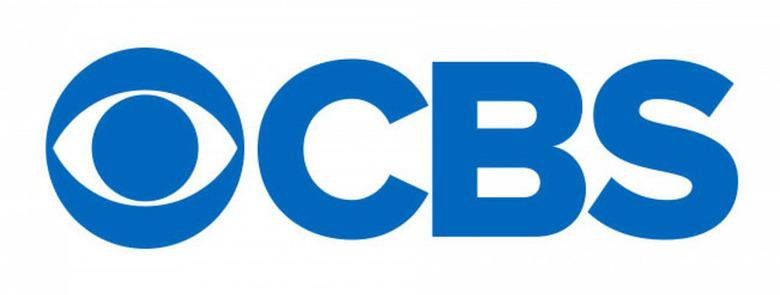 cbs fall 2018 tv