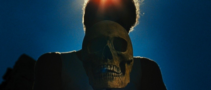 Let The Corpses Tan trailer