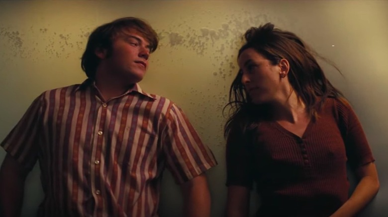 Licorice Pizza Trailer: Director Paul Thomas Anderson Returns To The 1970s